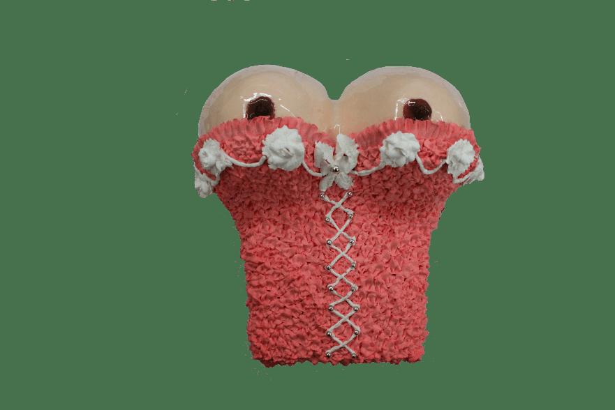 Торт Фаворитка